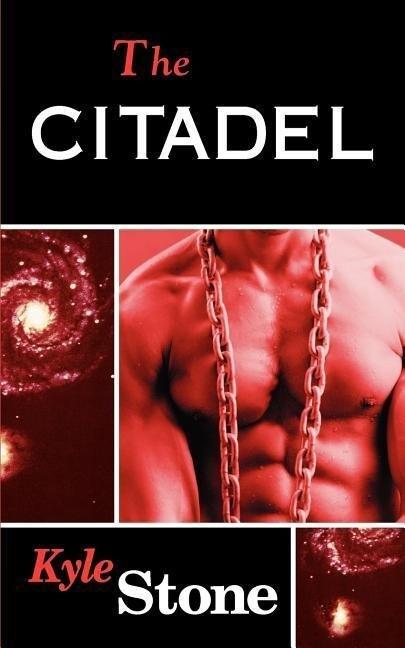 The Citadel als Taschenbuch