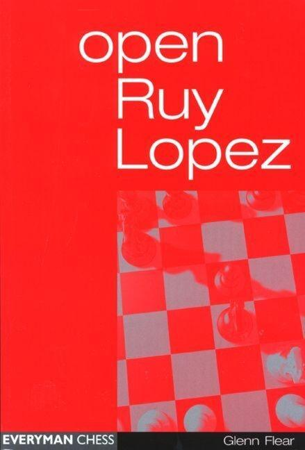 Classical Nimzo-Indian: The Ever-Popular 4 Qc2 als Taschenbuch