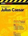 Cliffscomplete Julius Caesar