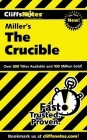 Notes on Miller's Crucible