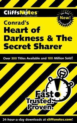Heart of Darkness and the Secret Sharer als Taschenbuch