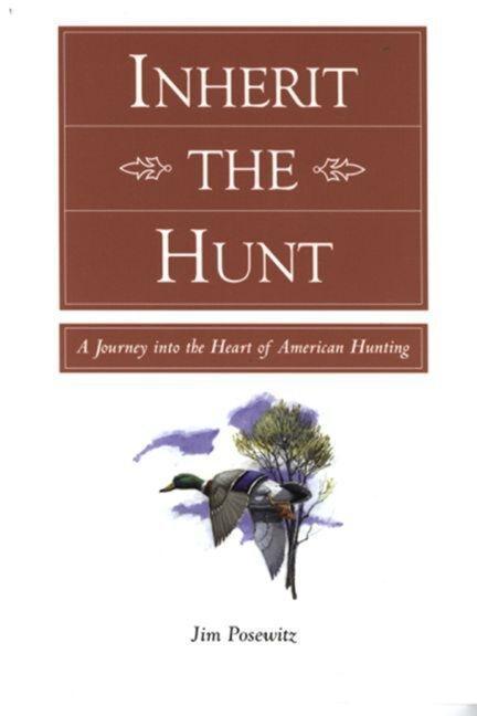 Climbing California's Mountains als Taschenbuch