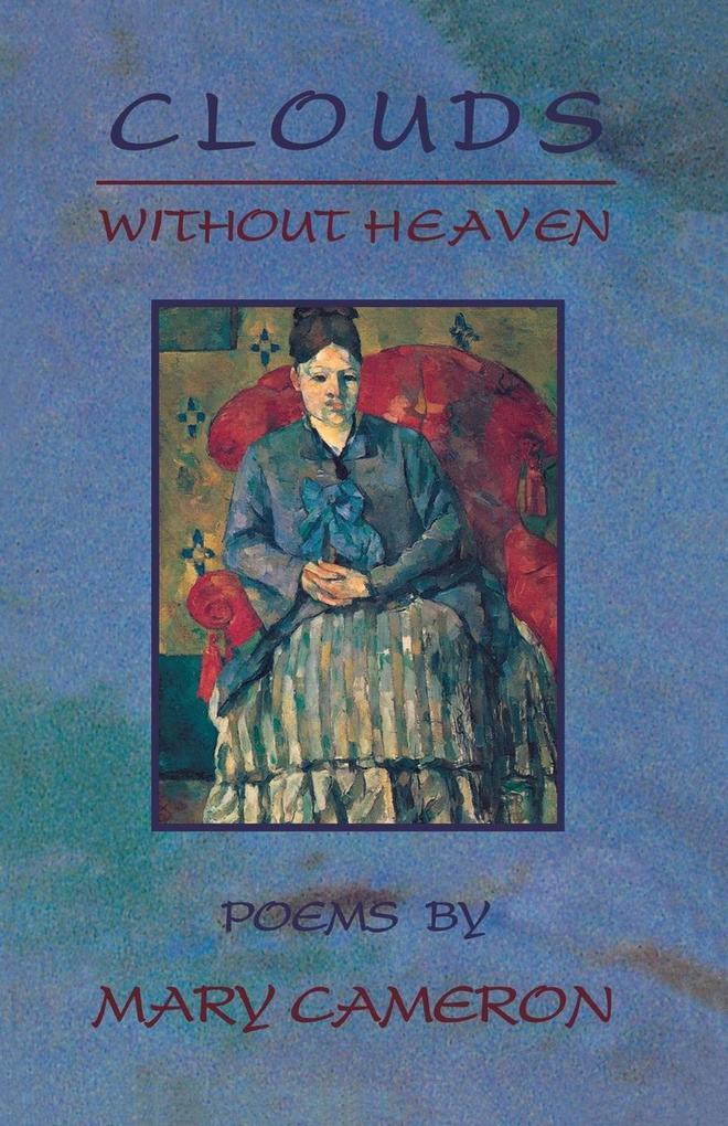 Clouds without Heaven als Taschenbuch