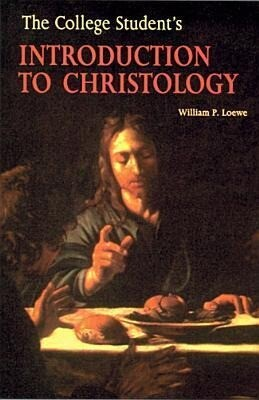 The College Student's Introduction to Christology als Taschenbuch
