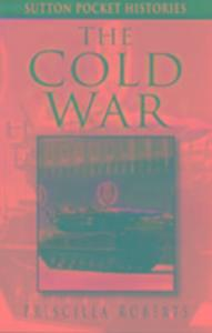 The Cold War als Buch