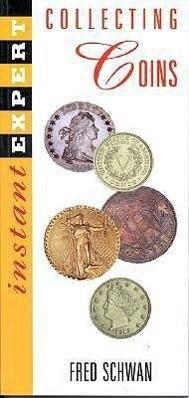 Instant Expert: Collecting Coins als Taschenbuch