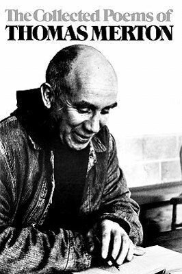The Collected Poems of Thomas Merton als Taschenbuch