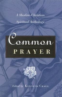 Common Prayer als Buch