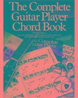 The Complete Guitar Player als Taschenbuch
