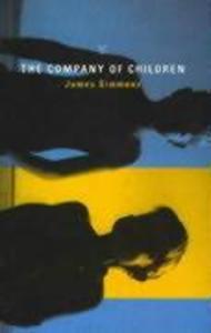 The Company of Children als Taschenbuch