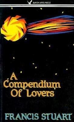 A Compendium of Lovers als Taschenbuch