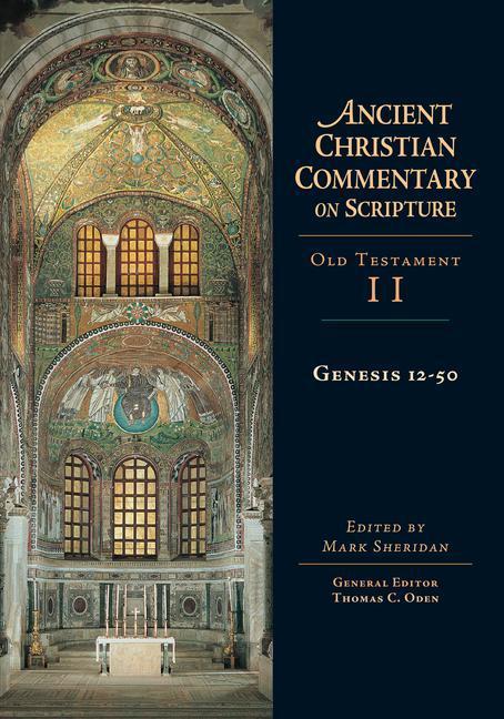Genesis 12-50: Reviving Evangelistic Proclamation als Buch