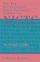 The Gospel of Luke als Buch