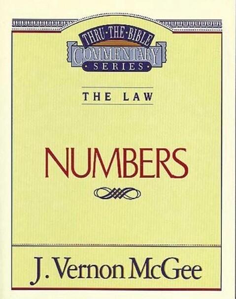 Numbers als Taschenbuch