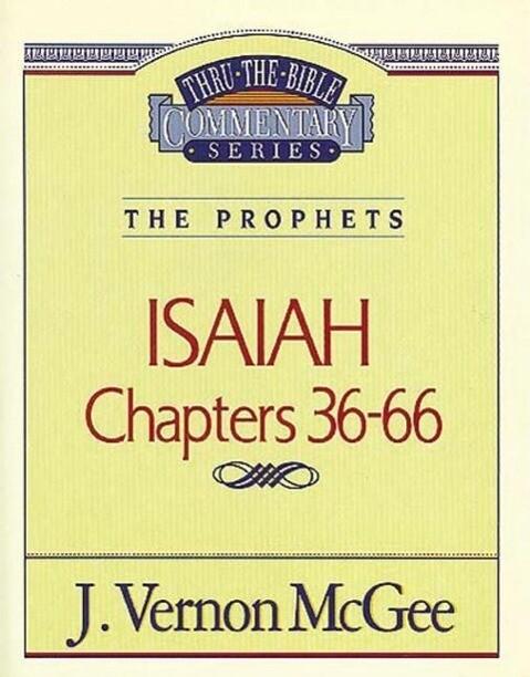 Isaiah II als Taschenbuch