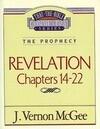 Revelation III