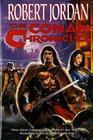 Conan Chronicles