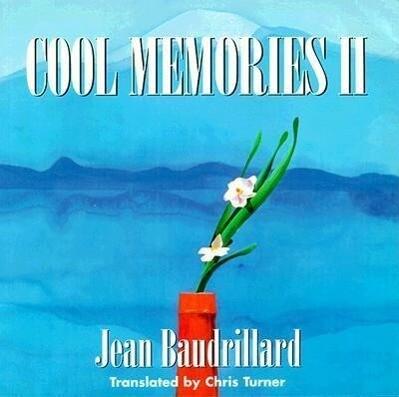 Cool Memories II als Taschenbuch