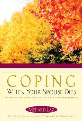 Coping When Your Spouse Dies als Taschenbuch