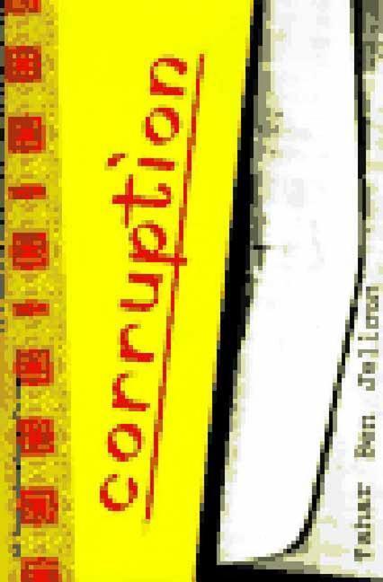 Corruption: The Case for International Regulation als Taschenbuch
