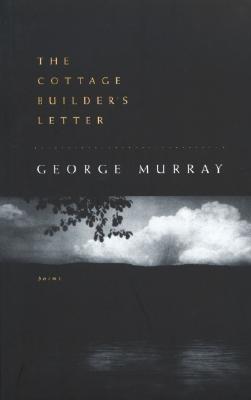 The Cottage Builder's Letter als Taschenbuch