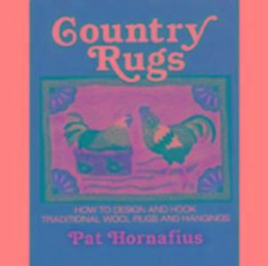 Country Rugs als Taschenbuch