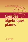Courbes Algébriques Planes