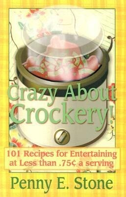 101 Easy and Inexpensive Recipes for Entertaining als Taschenbuch