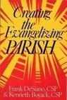 Creating the Evangelizing Parish