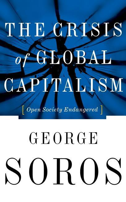 The Crisis of Global Capitalism als Taschenbuch