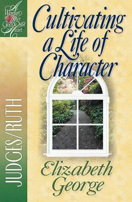 Cultivating a Life of Character als Taschenbuch