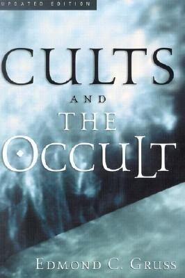 Cults and the Occult als Taschenbuch