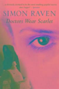 Doctors Wear Scarlet als Buch