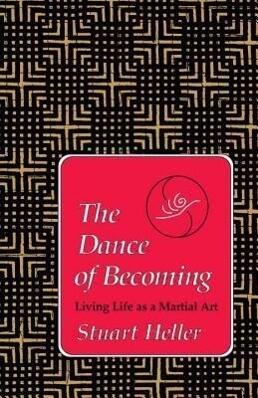 The Dance of Becoming als Taschenbuch