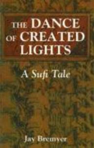 The Dance of Created Lights als Taschenbuch