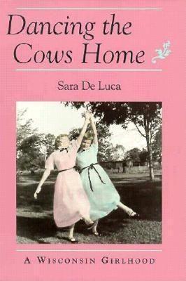 Dancing the Cows Home als Taschenbuch