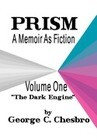 Prism: A Memoir as Fiction