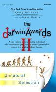 The Darwin Awards II: Unnatural Selection als Hörbuch