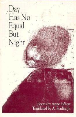 Day Has No Equal But Night: Bilingual Edition als Taschenbuch