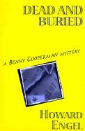 Dead and Buried: A Benny Cooperman Mystery als Buch
