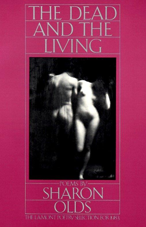 The Dead and the Living als Taschenbuch