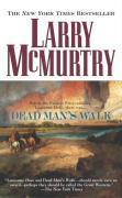 Dead Man's Walk als Taschenbuch