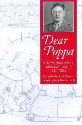 Dear Poppa als Taschenbuch