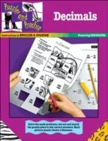 Decimals als Taschenbuch