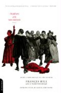 A Delusion of Satan: The Full Story of the Salem Witch Trials als Taschenbuch
