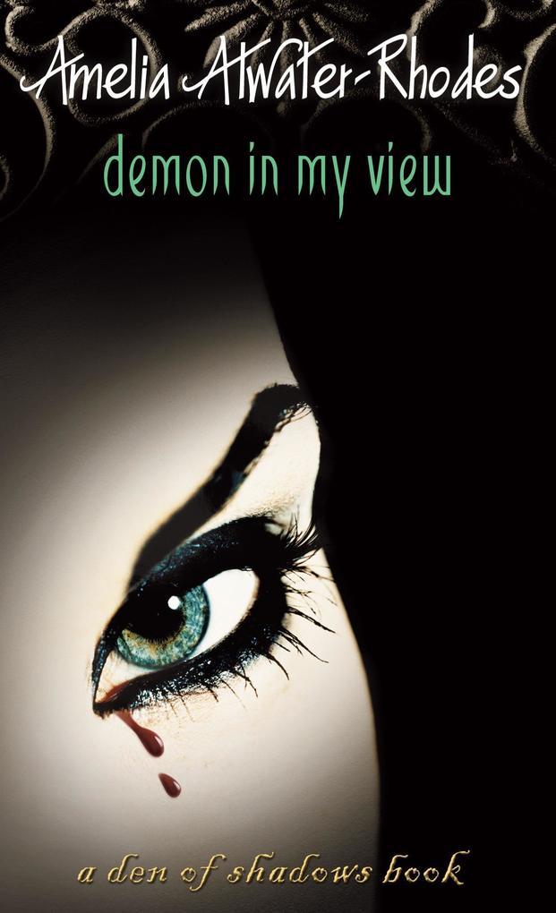 Demon in My View als Taschenbuch