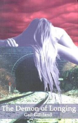 The Demon of Longing als Taschenbuch