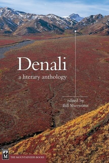Denali: A Literary Anthology als Taschenbuch