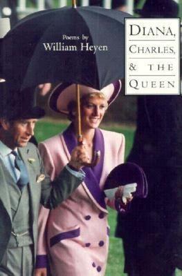 Diana, Charles & the Queen als Taschenbuch