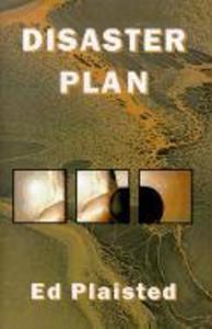 Disaster Plan als Buch